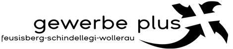 GewerbePlus-2018-schwarz