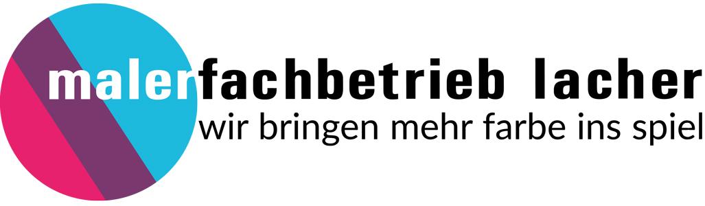 Logo_MalerLacher_neu_kreis_retina