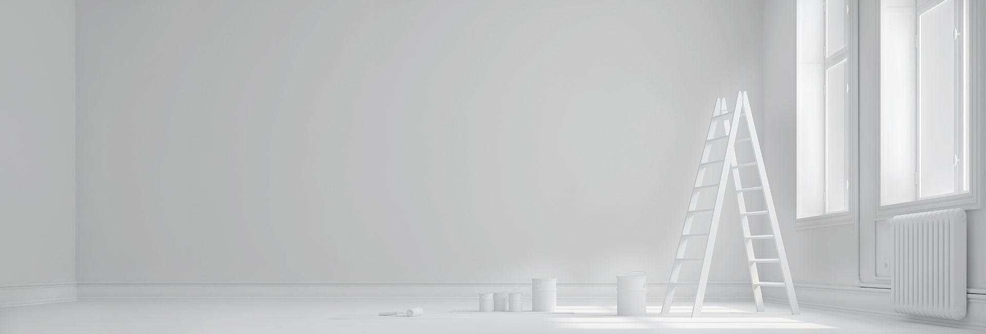 MFB-SiteHeader-behandlung-fogging