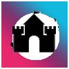 MFB-Icon-Historisch